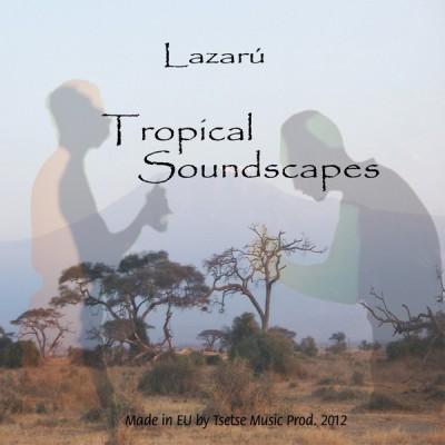 Tropical Soundscapes