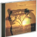 Tropical Songlines