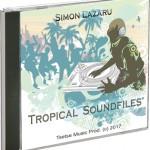 Tropical Soundfiles