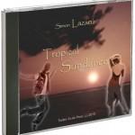 Tropical Sundance