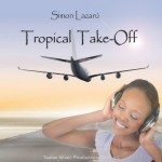 Title Cover Tropical Take-off